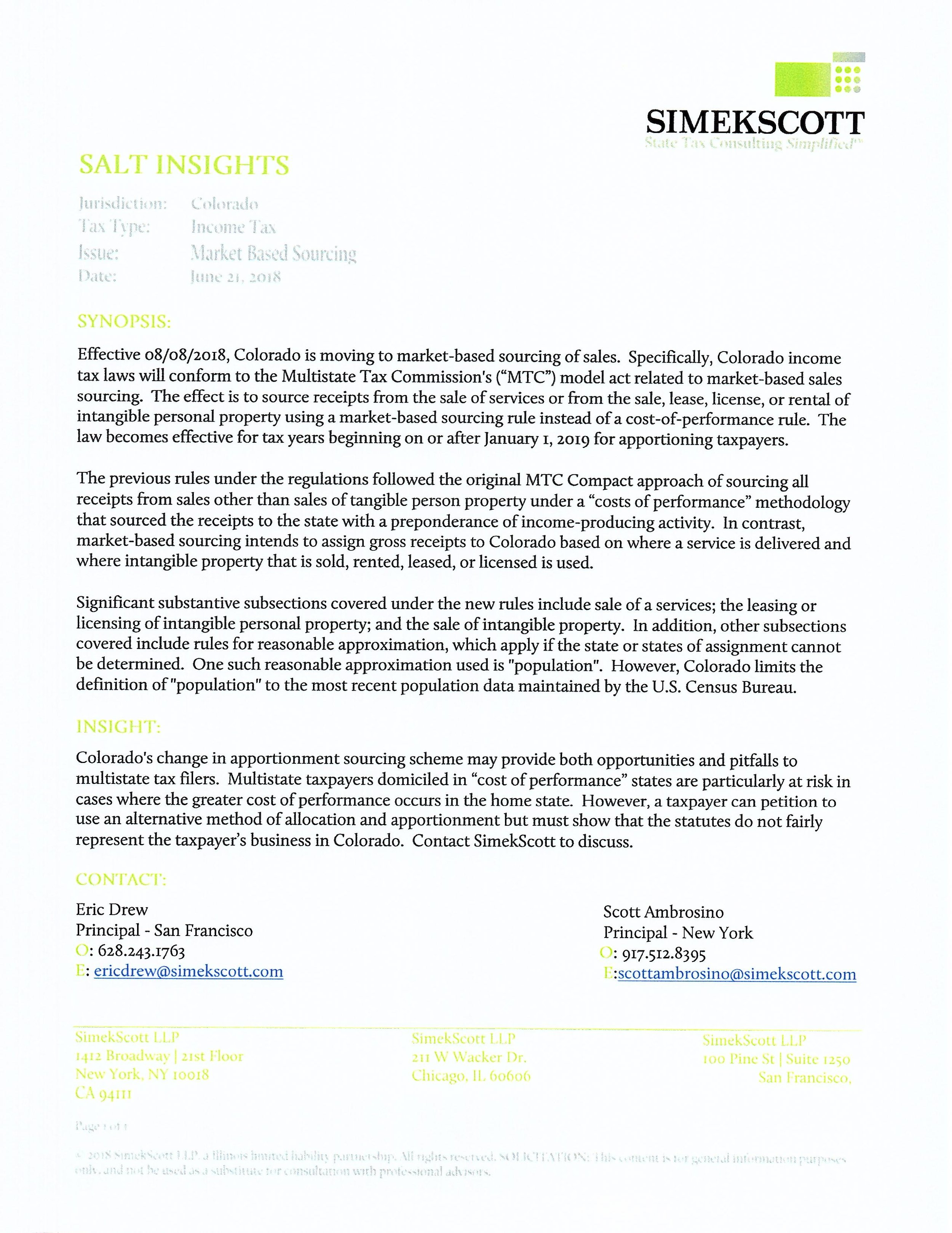 Colorado_Market_Based_Sourcing.jpg