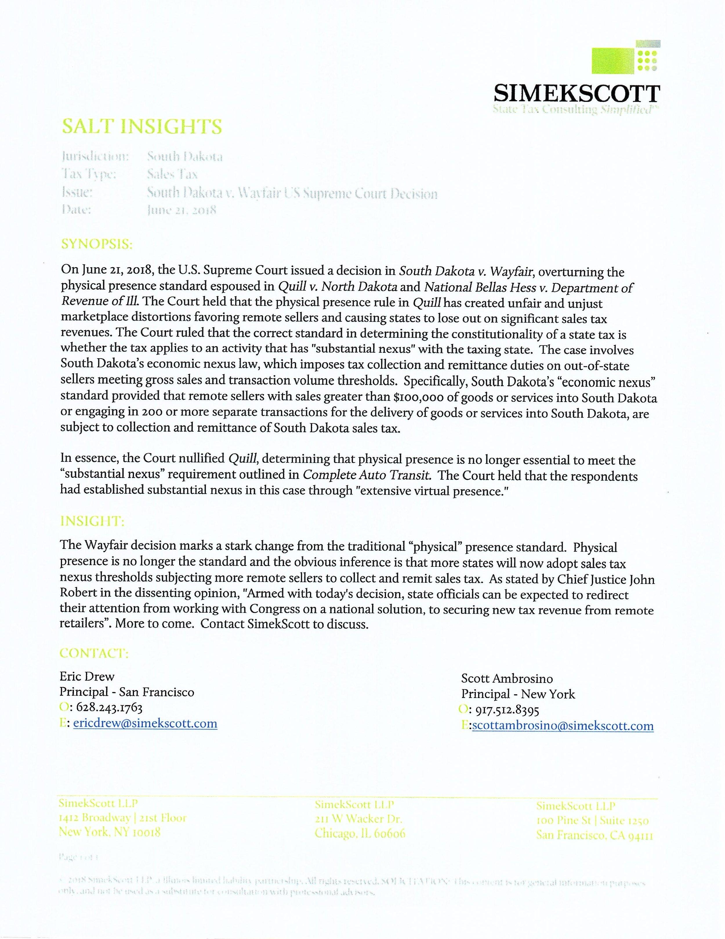 South_Dakota_v_Wayfair_Summary_Of_Decision.jpg