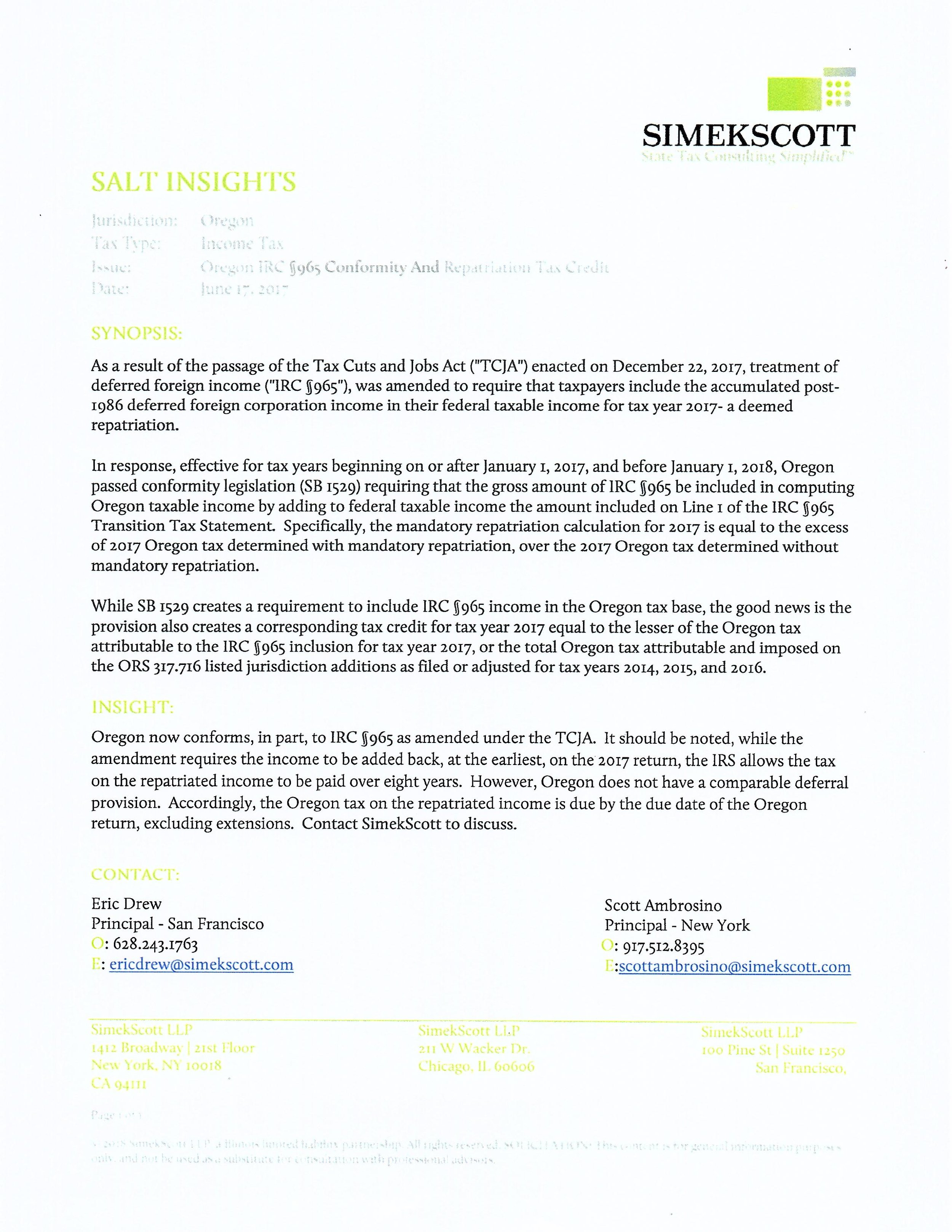 Oregon_TCJA_IRC_Conformity_And_Repatriation_Tax_Credit.jpg