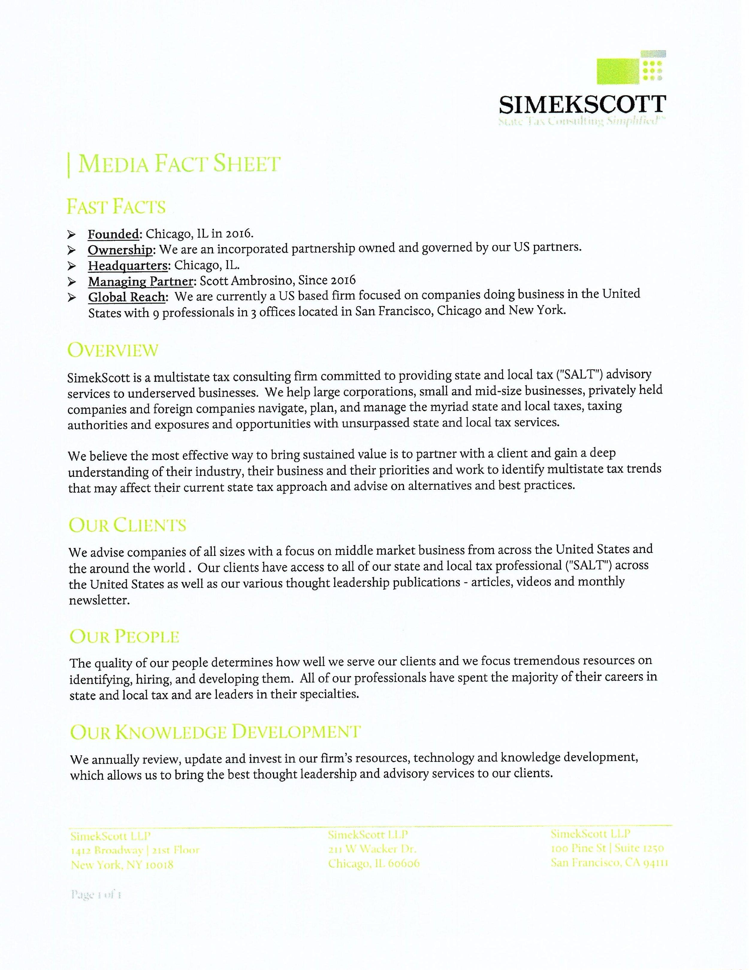 SimekScott_Media_Fact_Sheet.jpg