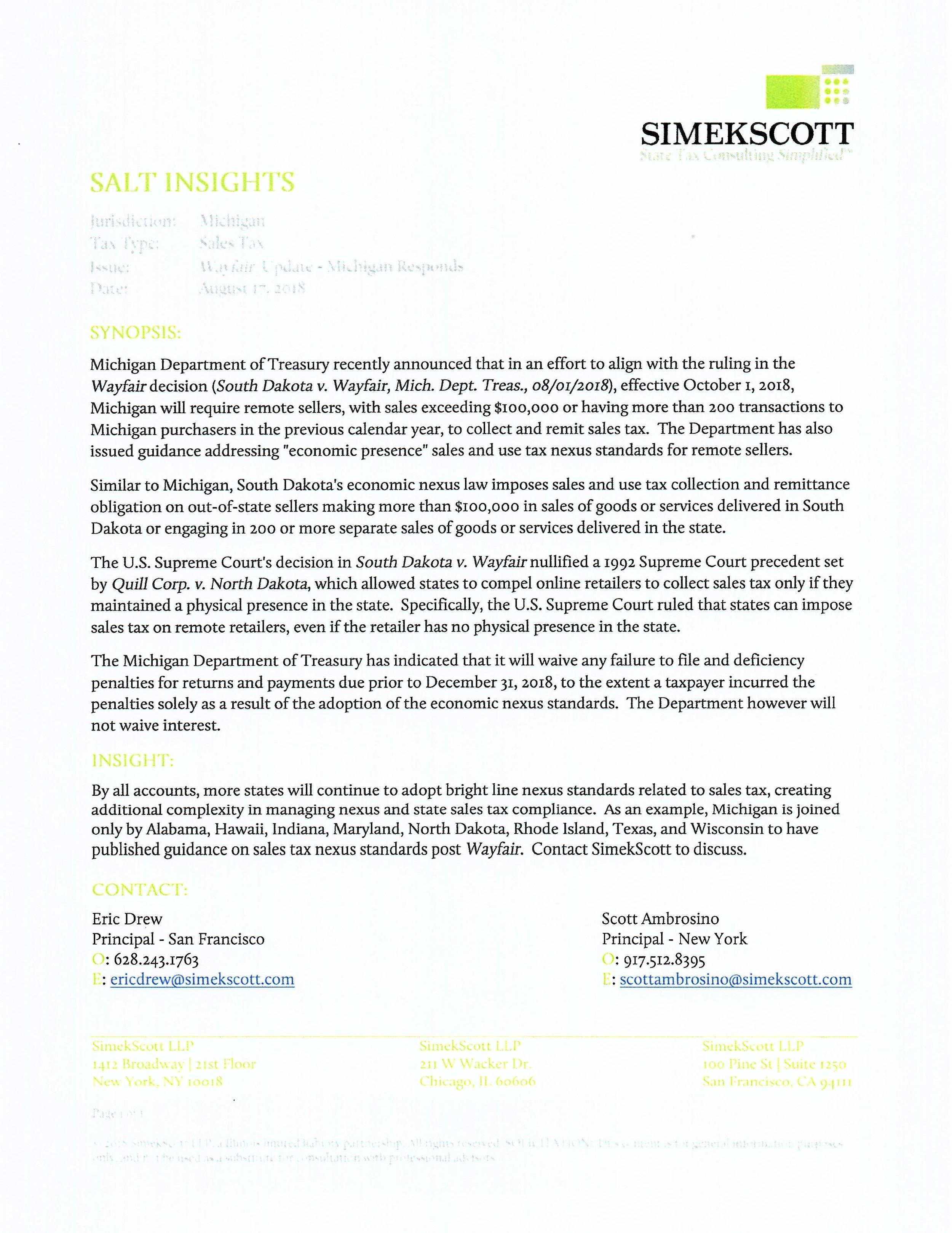 Wayfair_Update_Michigan_Responds.jpg