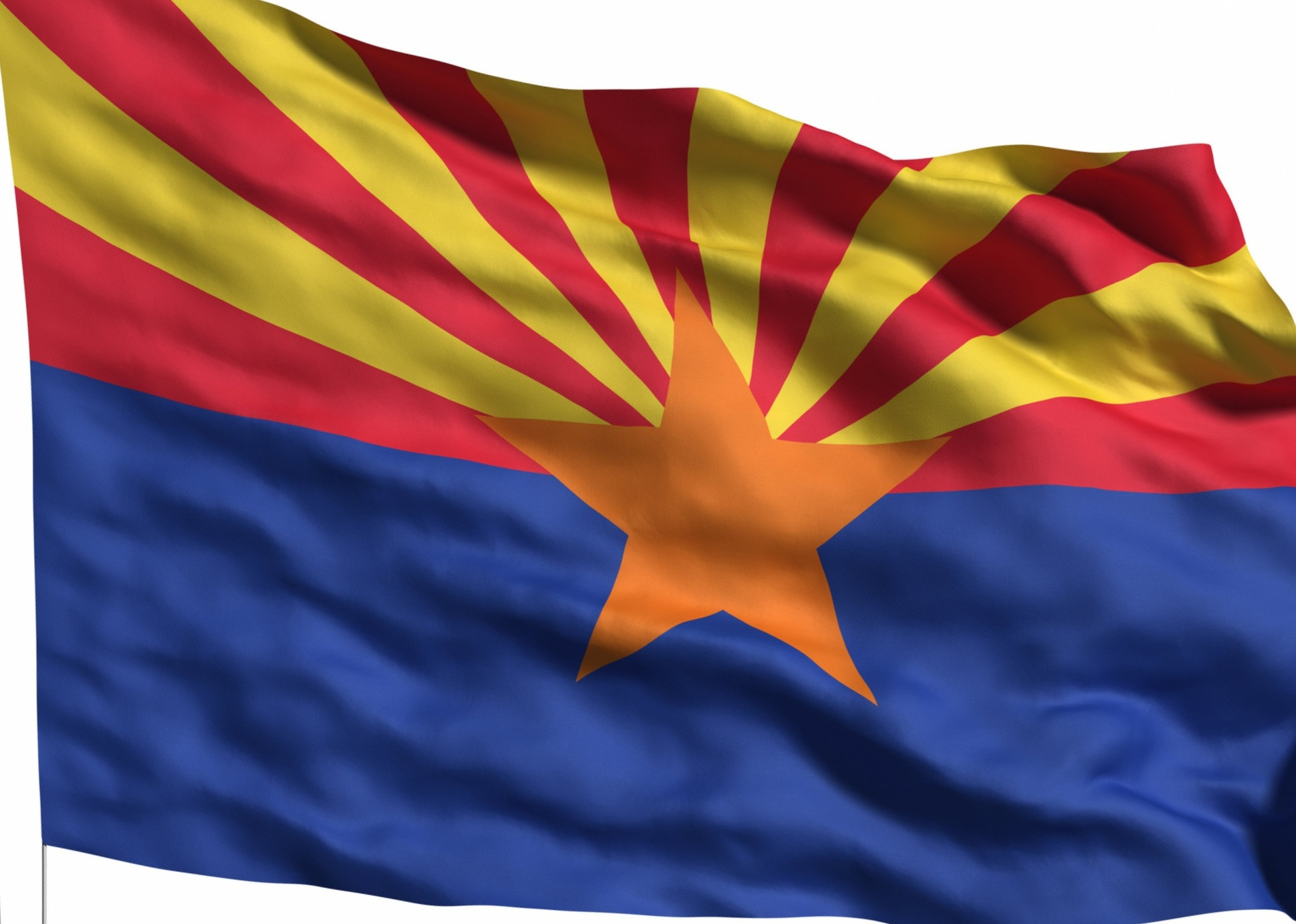 Arizona_State_Flag.jpg