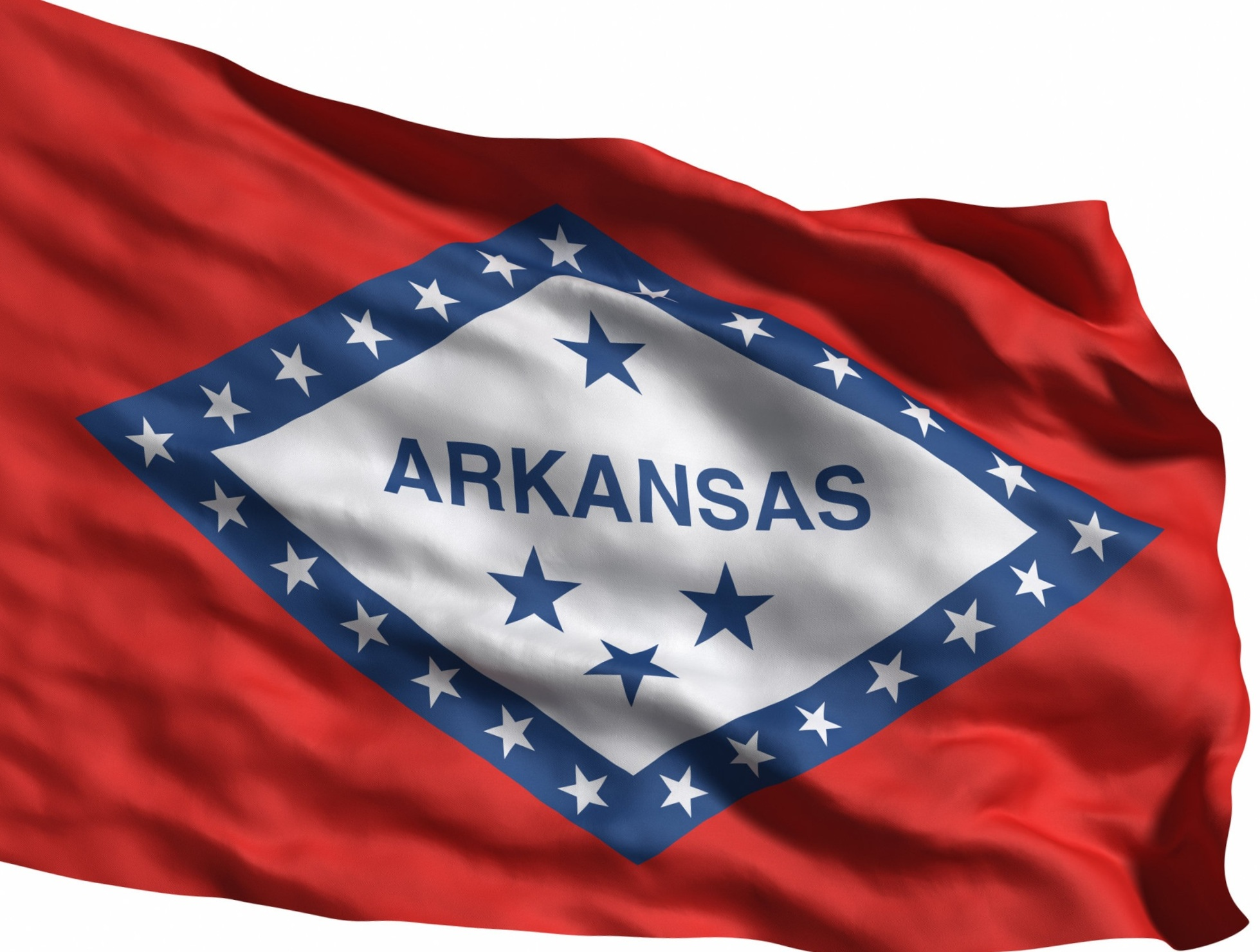 Arkansas%2BState%2BFlag.jpg