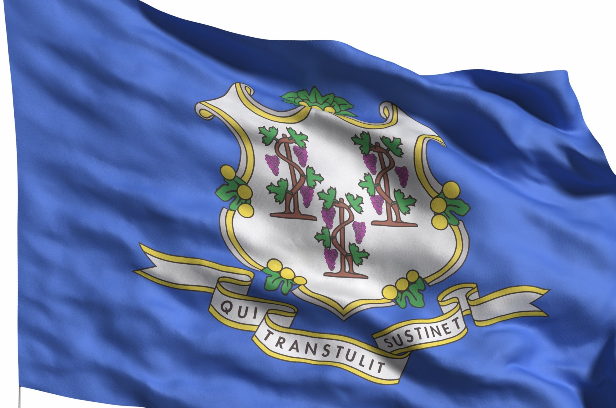 Connecticut%2BState%2BFlag.jpg