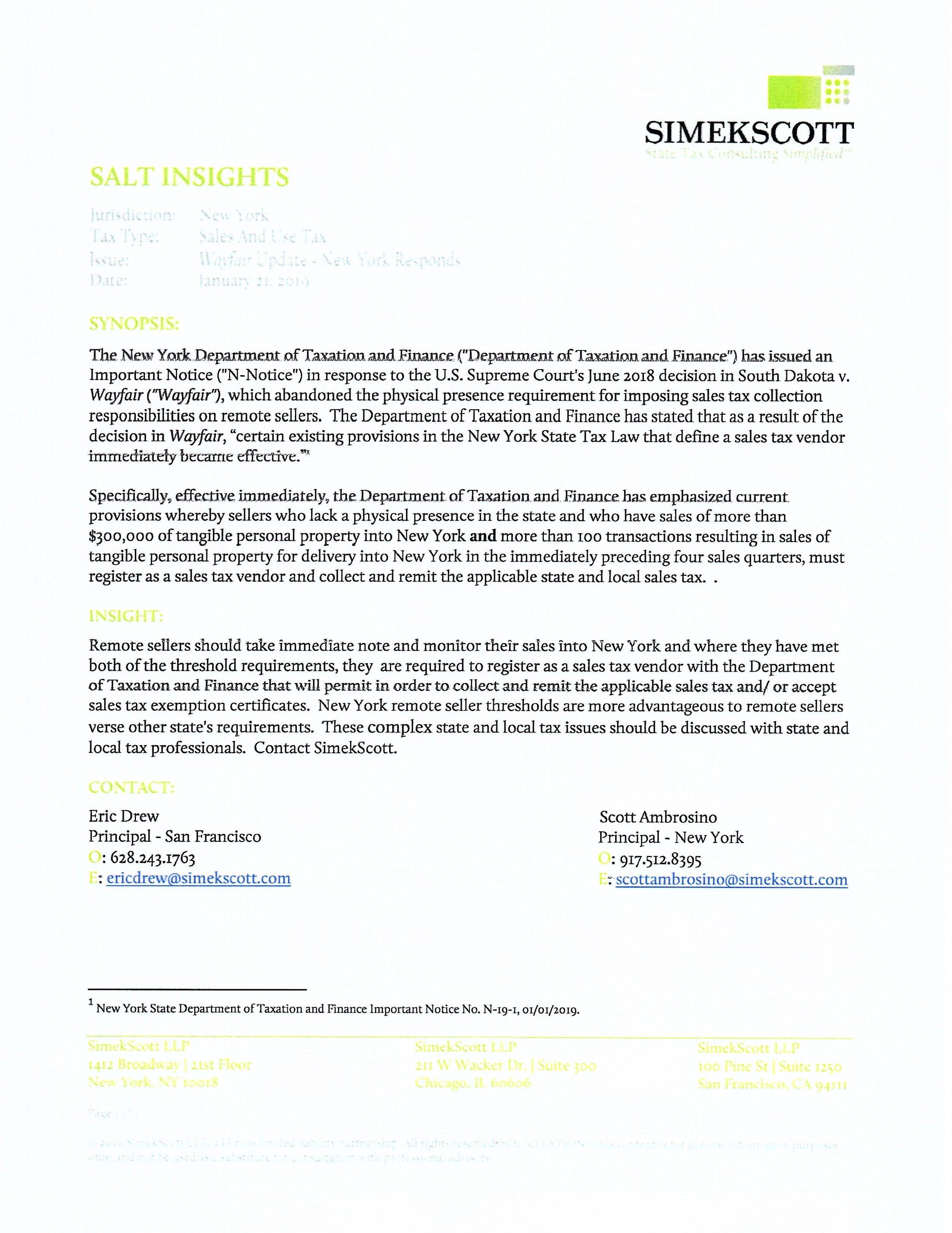 SimekScott_Wayfair_Update_New_York_Responds.jpg