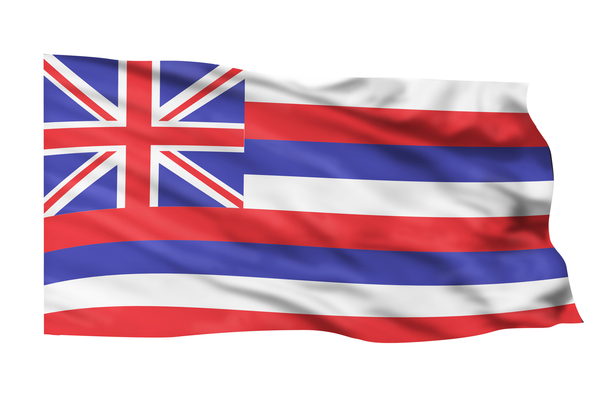 Hawaii_Flag.jpg