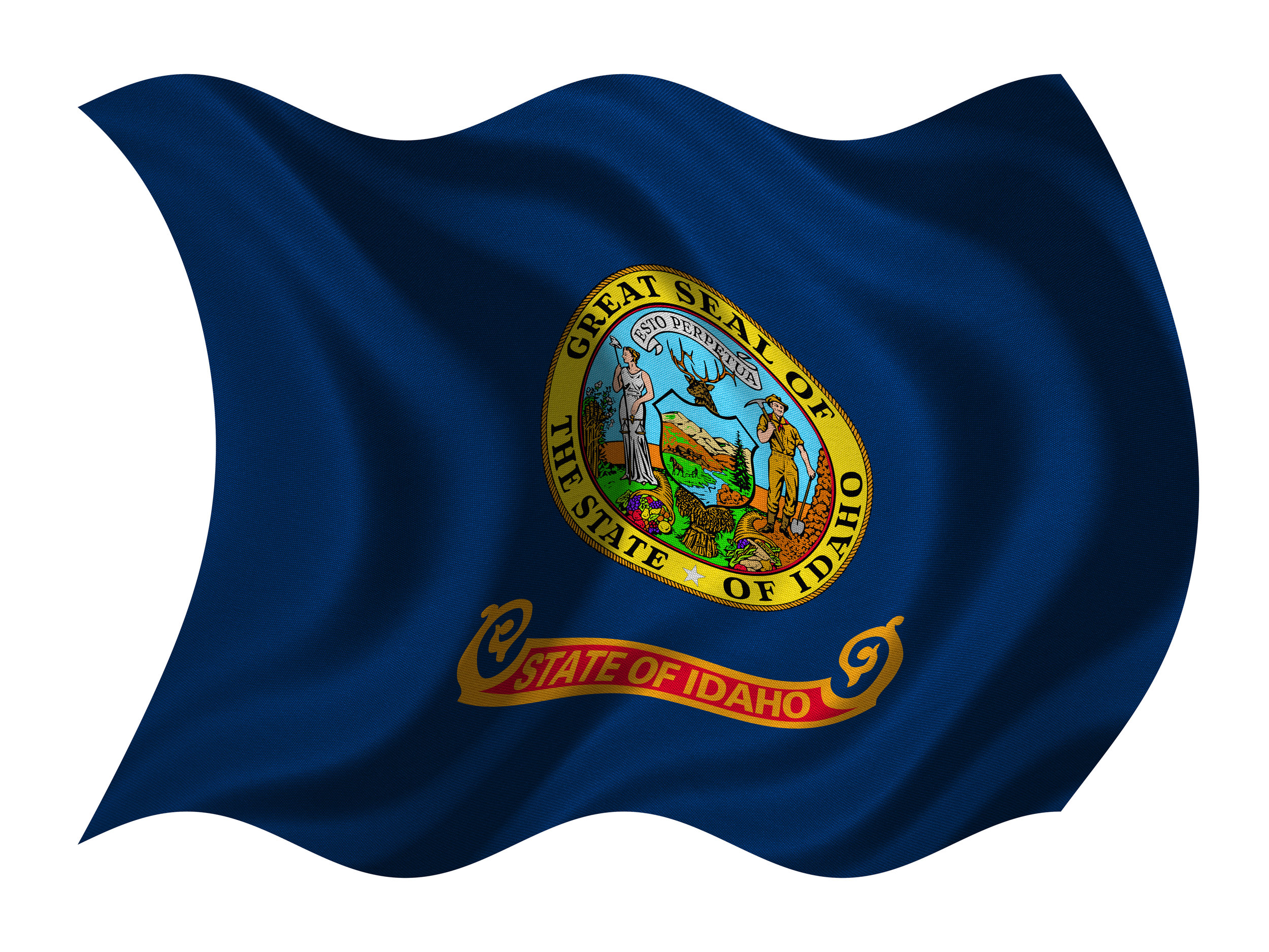 Idaho_Flag.jpg