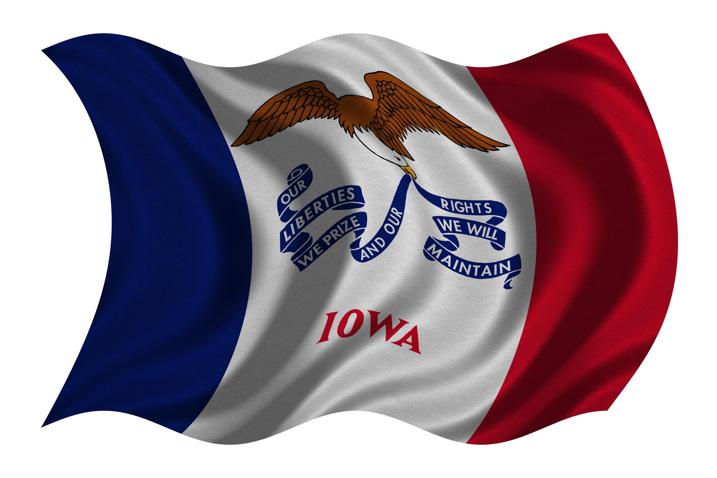 Iowa_Flag.jpg