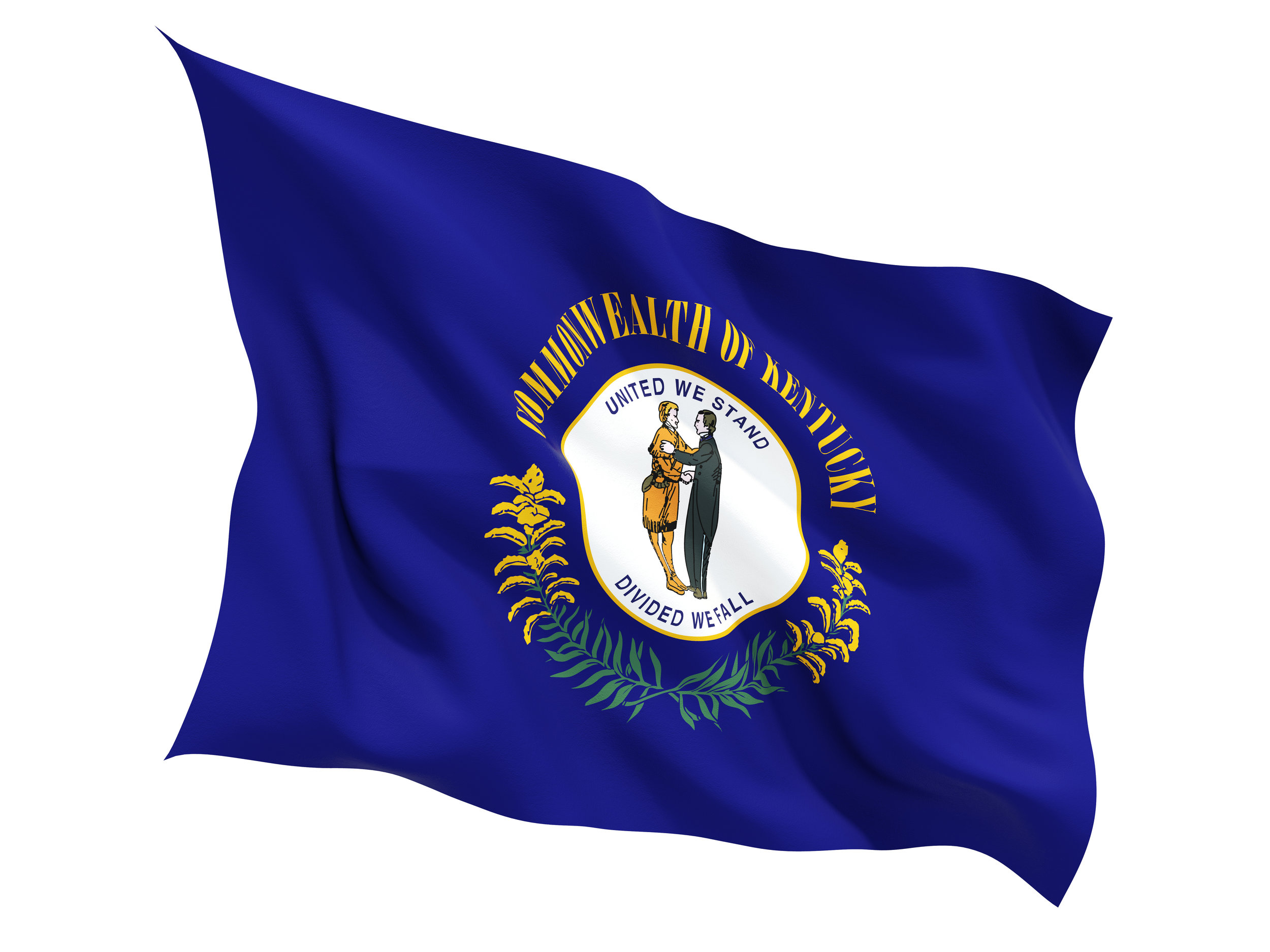 Kentucky_Flag.jpg