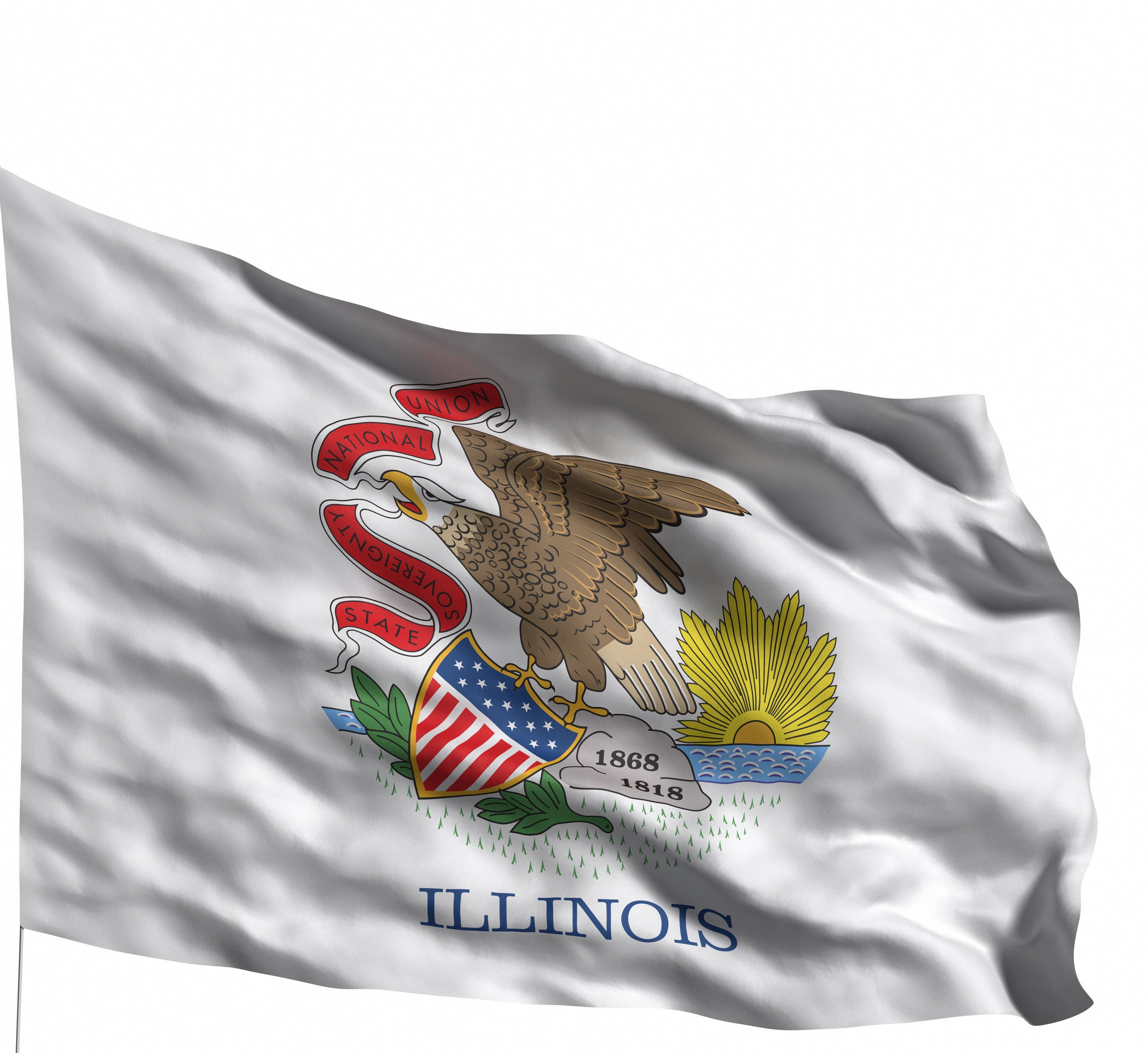 Illinois_Flag.jpg