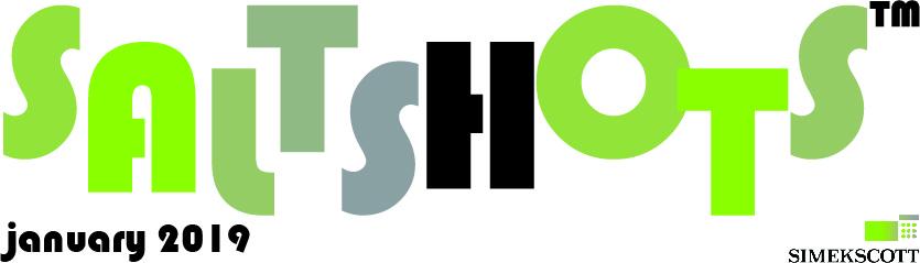 Saltshots logo v2_january 2019.jpg