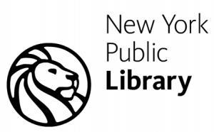 nypl logo.jpg