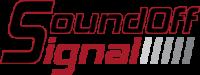 sos_logo-e1539960224288.png
