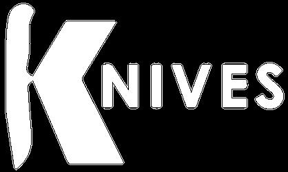 Knives_Vector-01 copy.png