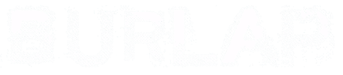 Burlap_Logo_White_alpha+copy.png
