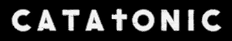 Catatonic_Logo2c-white-glitchy copy.png