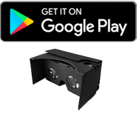 googleplayapp.png