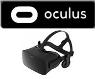 oculusrift.png