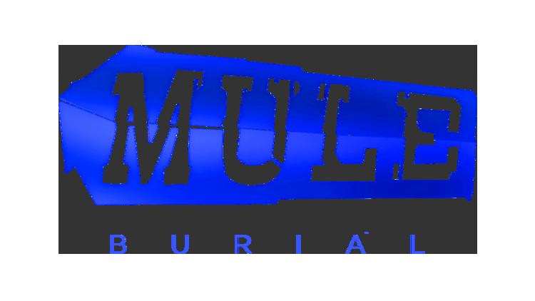 muleblue.png