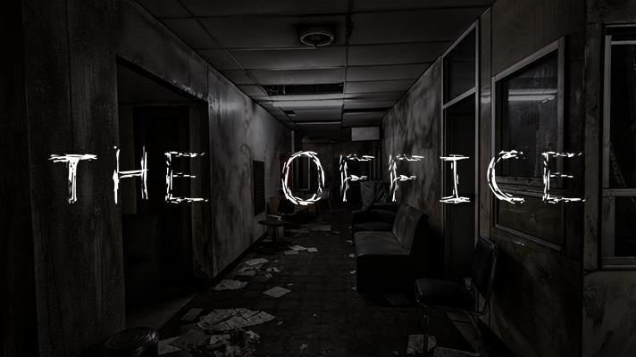 theoffice_darker.png