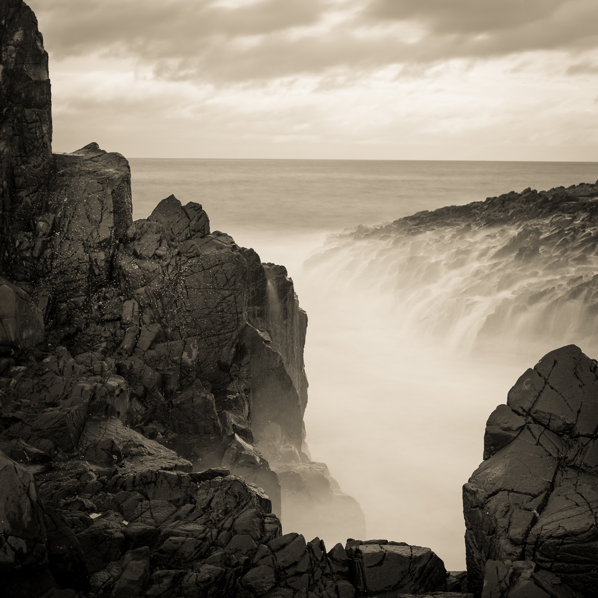 Oceans-Incarnate--.jpg