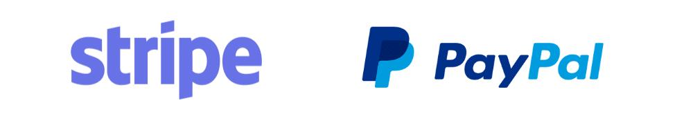 stripe-vs-paypal-logos.png