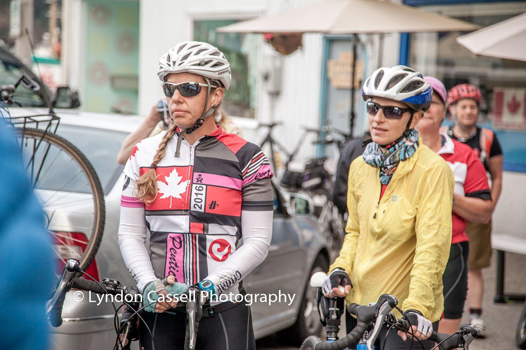 bike11.jpg