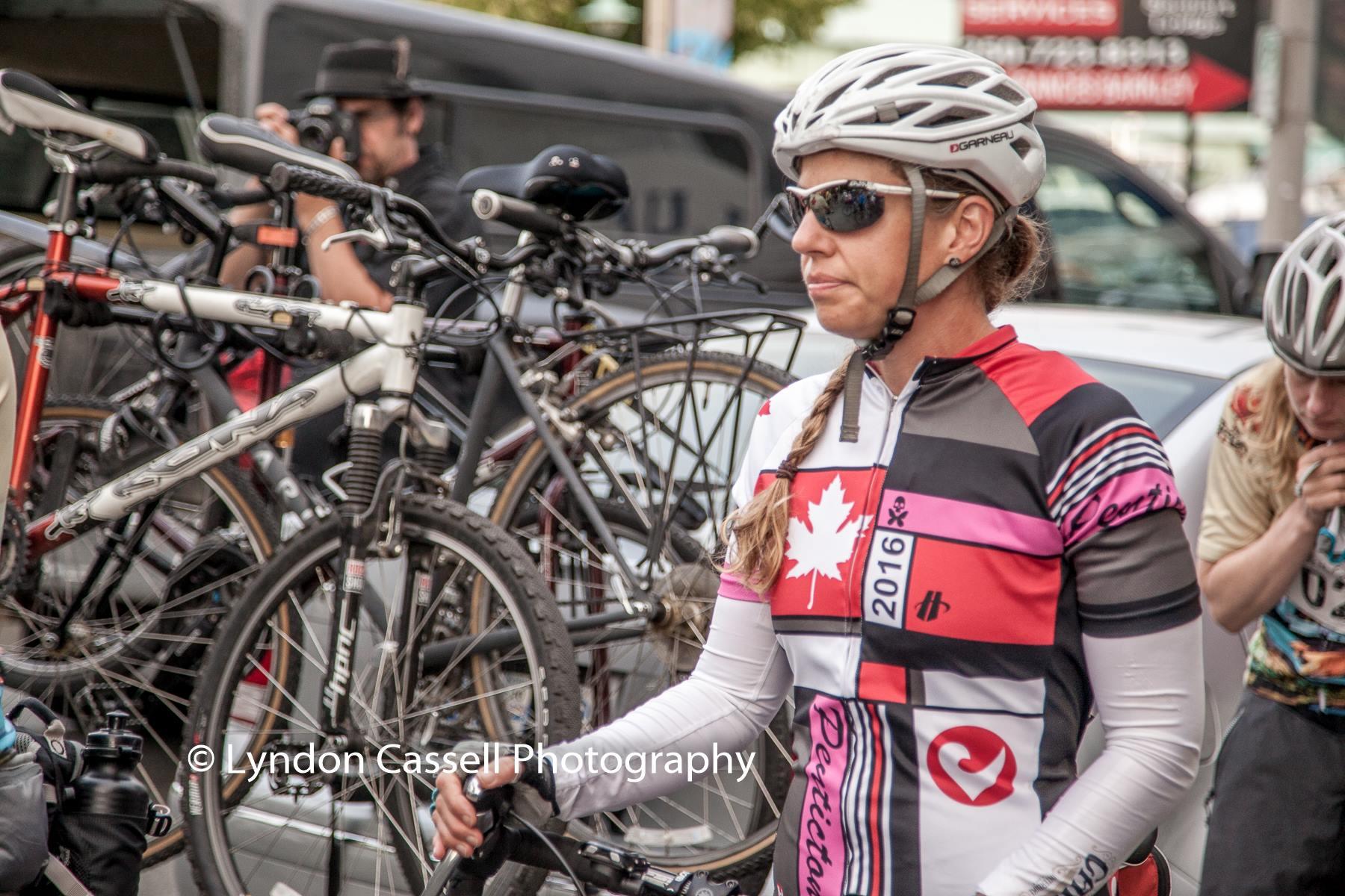 bike14.jpg