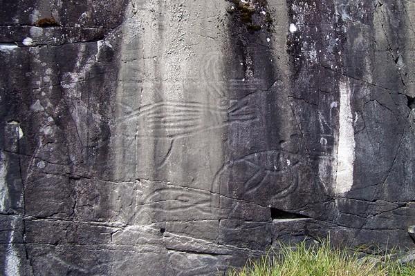 160-sproat-lake-petroglyphs.jpg