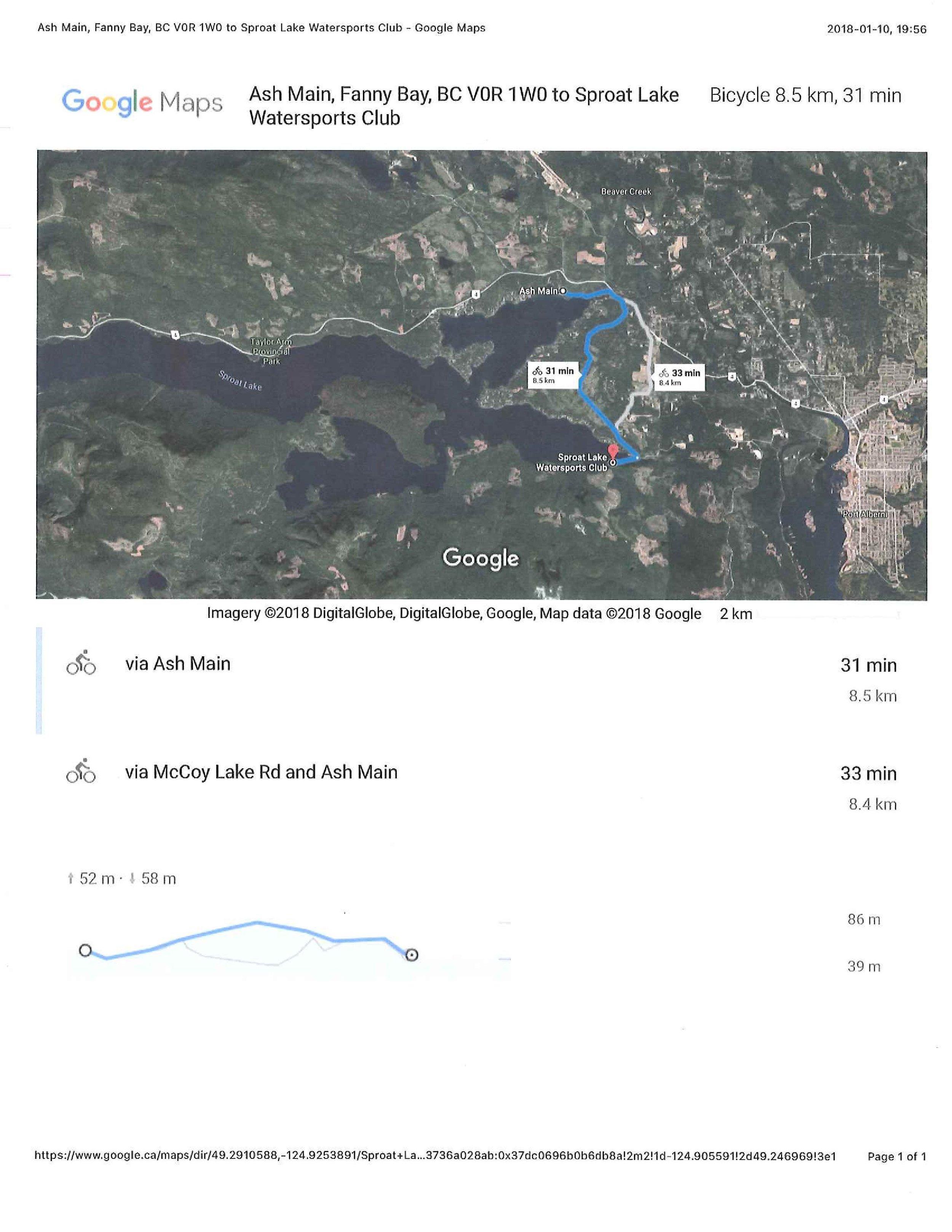 Sprint Bike Route.jpg