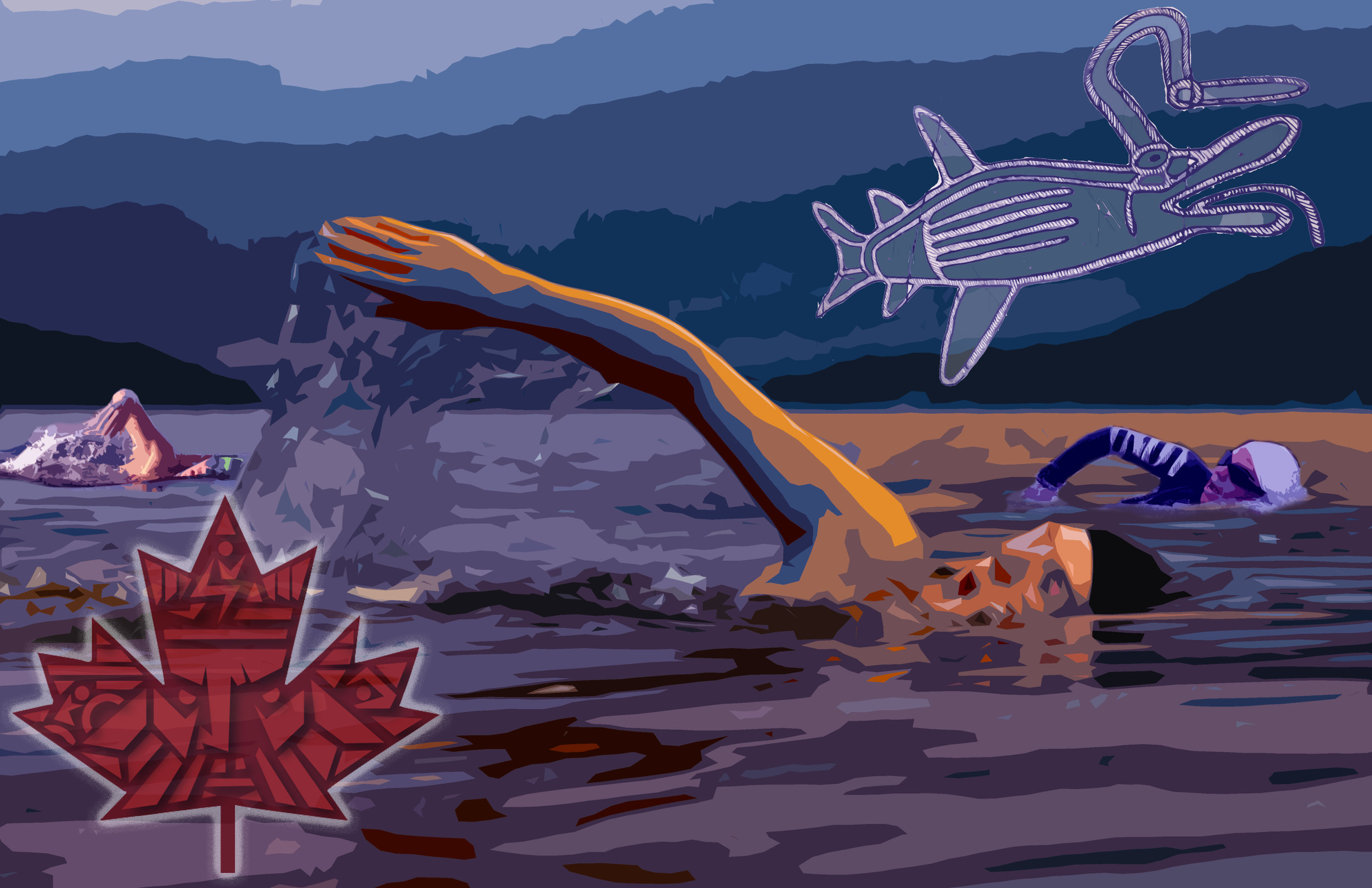 Sproat Lake Swimmer.jpg