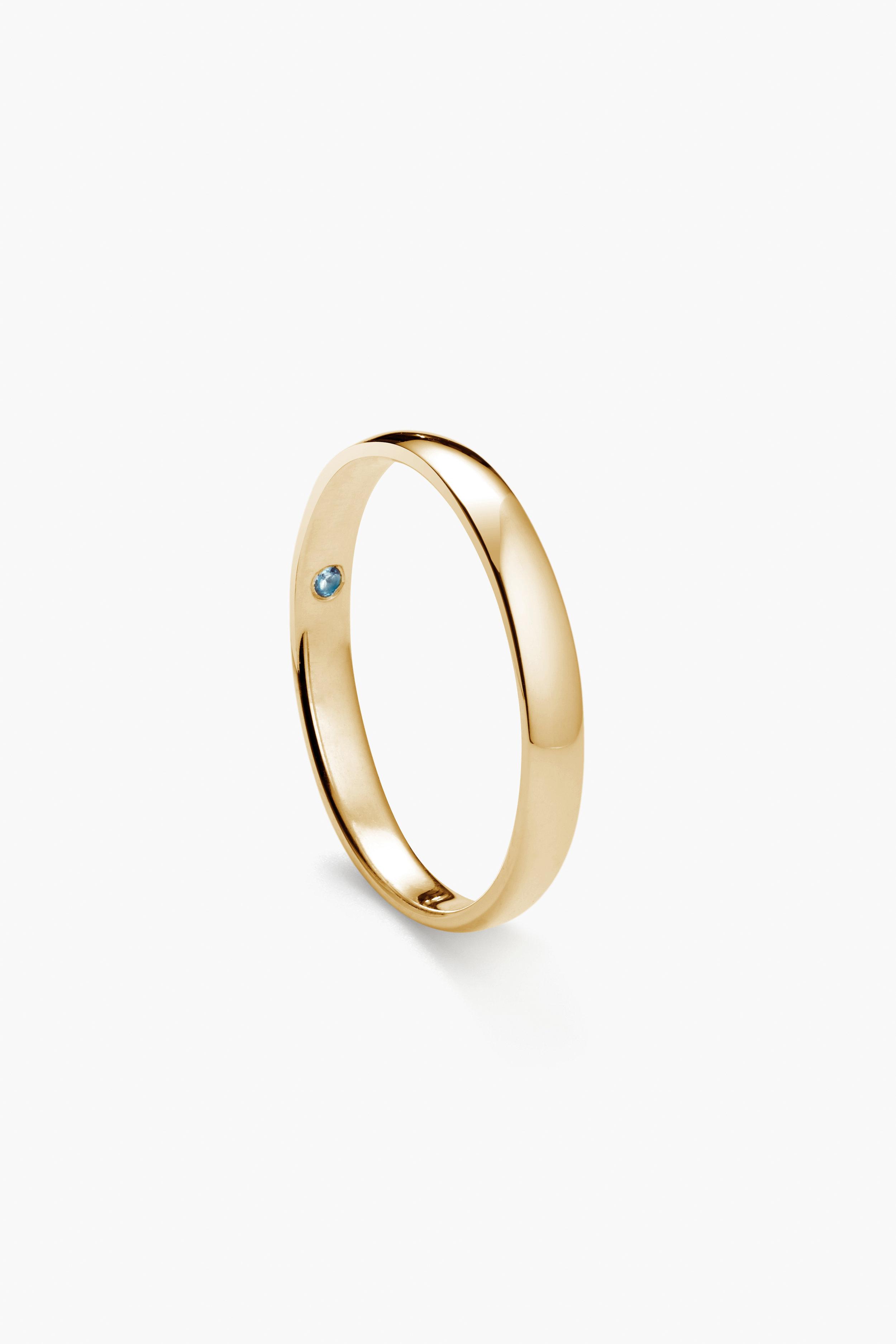 Ring_05-Gold.jpg