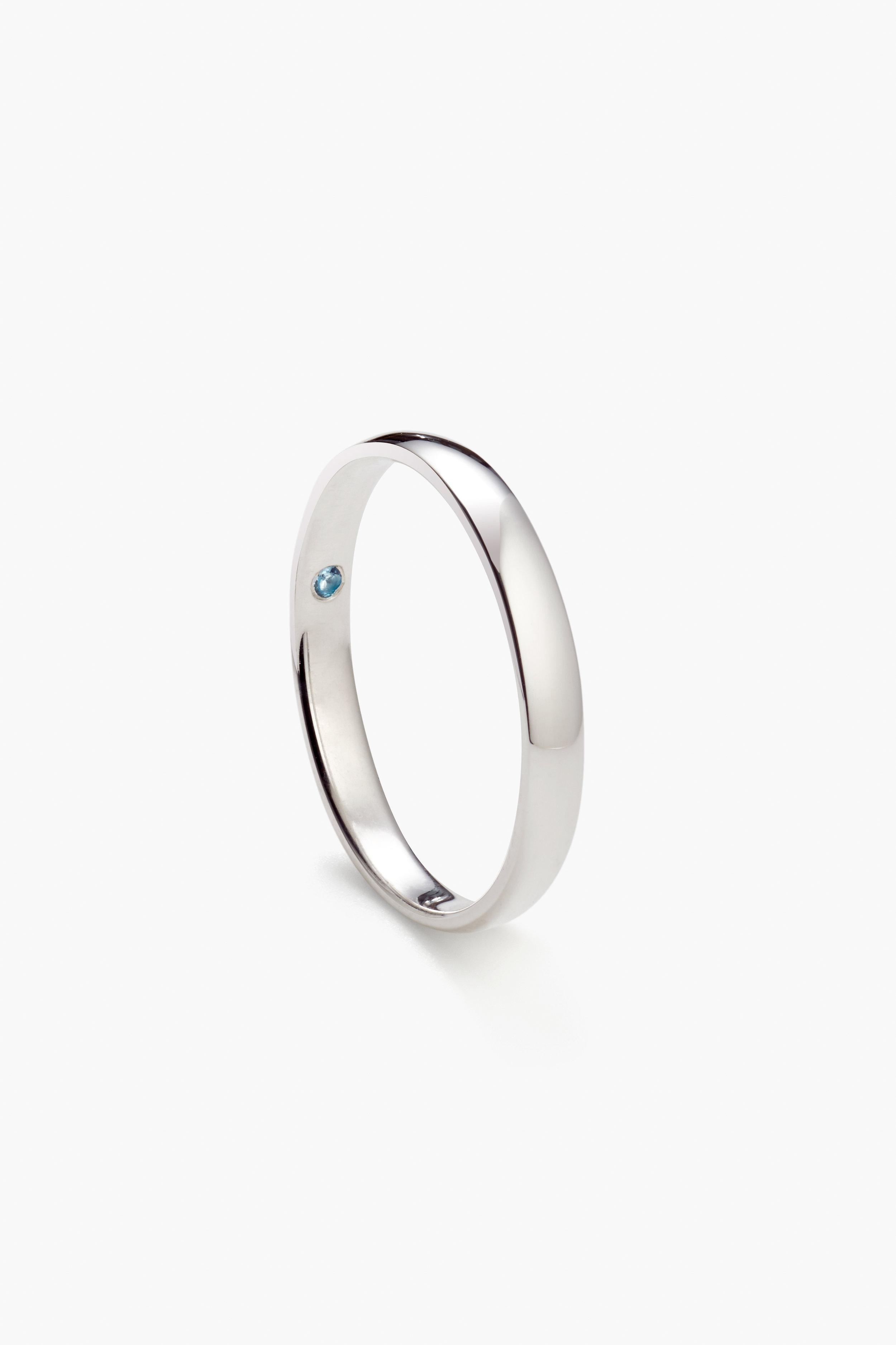Ring_05-White.jpg