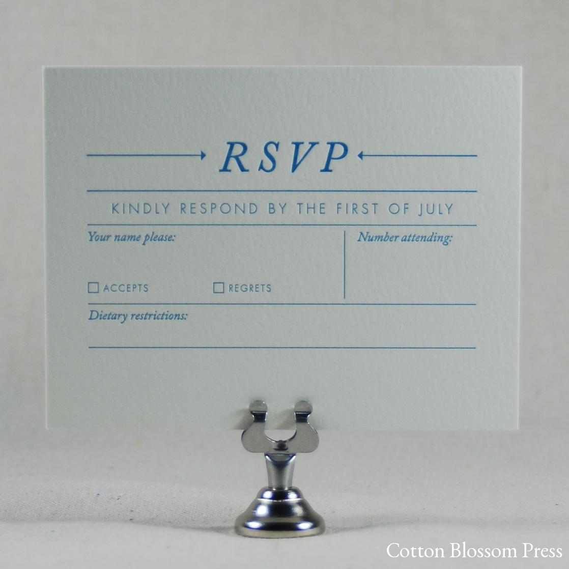 CBP-Wedding_Allison_Reply.JPG