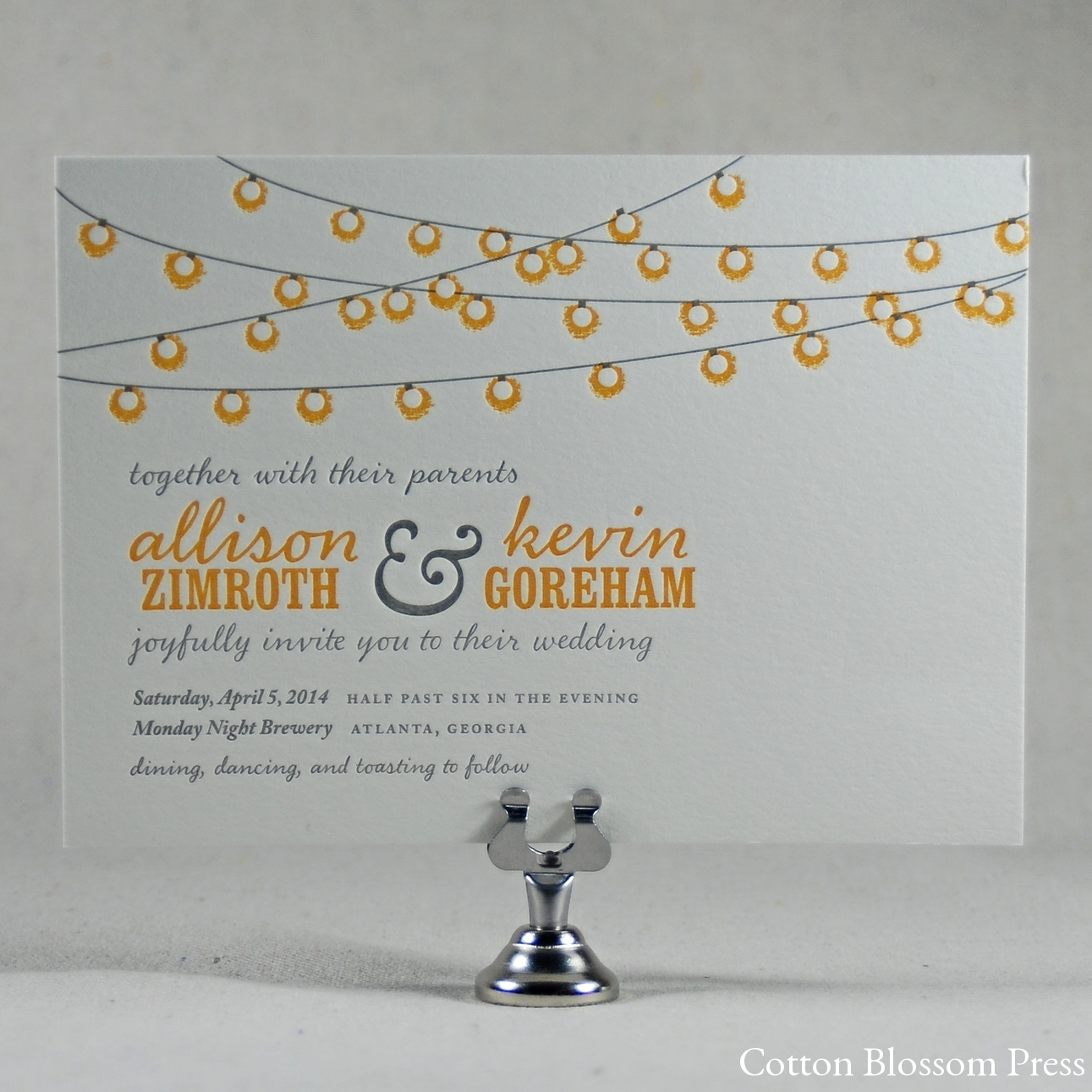 CBP-wedding_Allison2_Invite.JPG