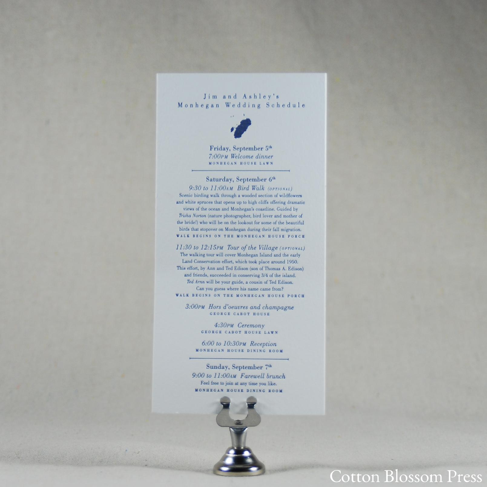 CBP-Wedding_Ashley_Info.JPG