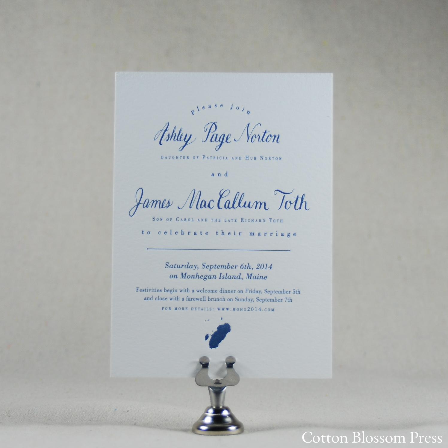 CBP-Wedding_Ashley_Invite.JPG