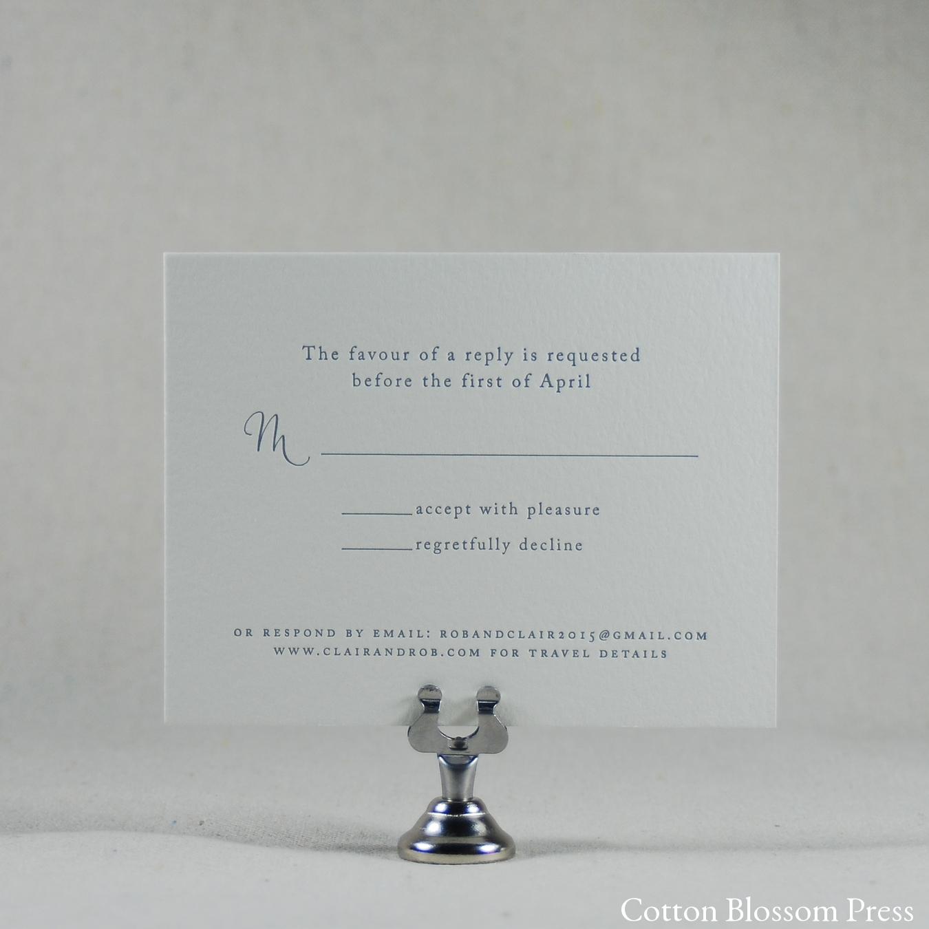 CBP-Wedding_Clair_Reply.JPG