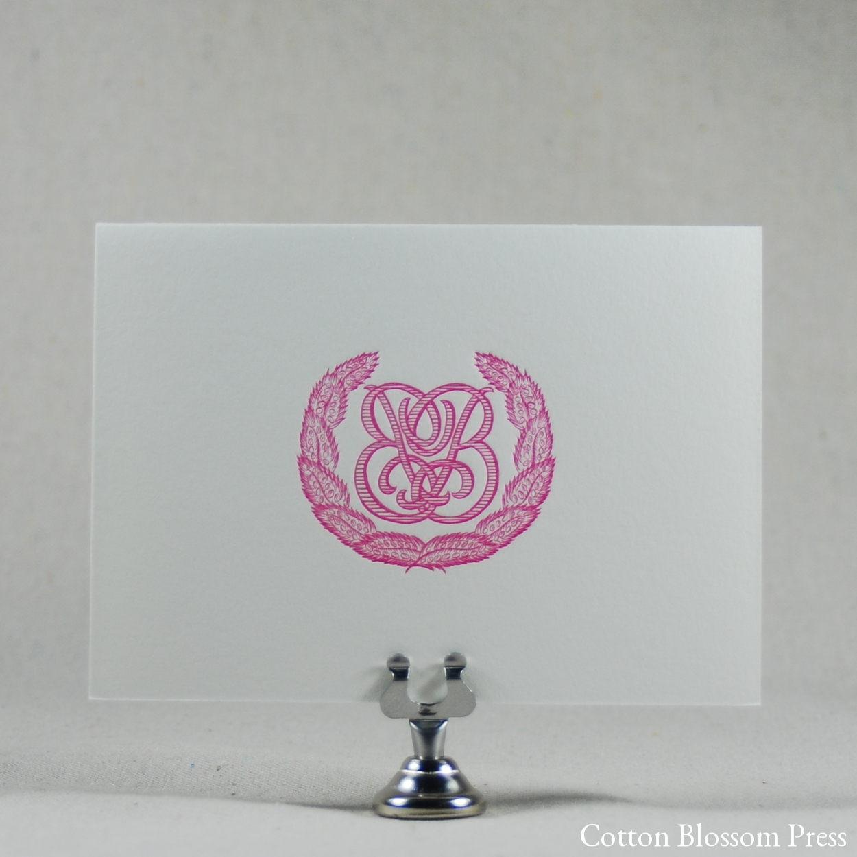 CBP-Wedding_Darby_CrestStationery.JPG