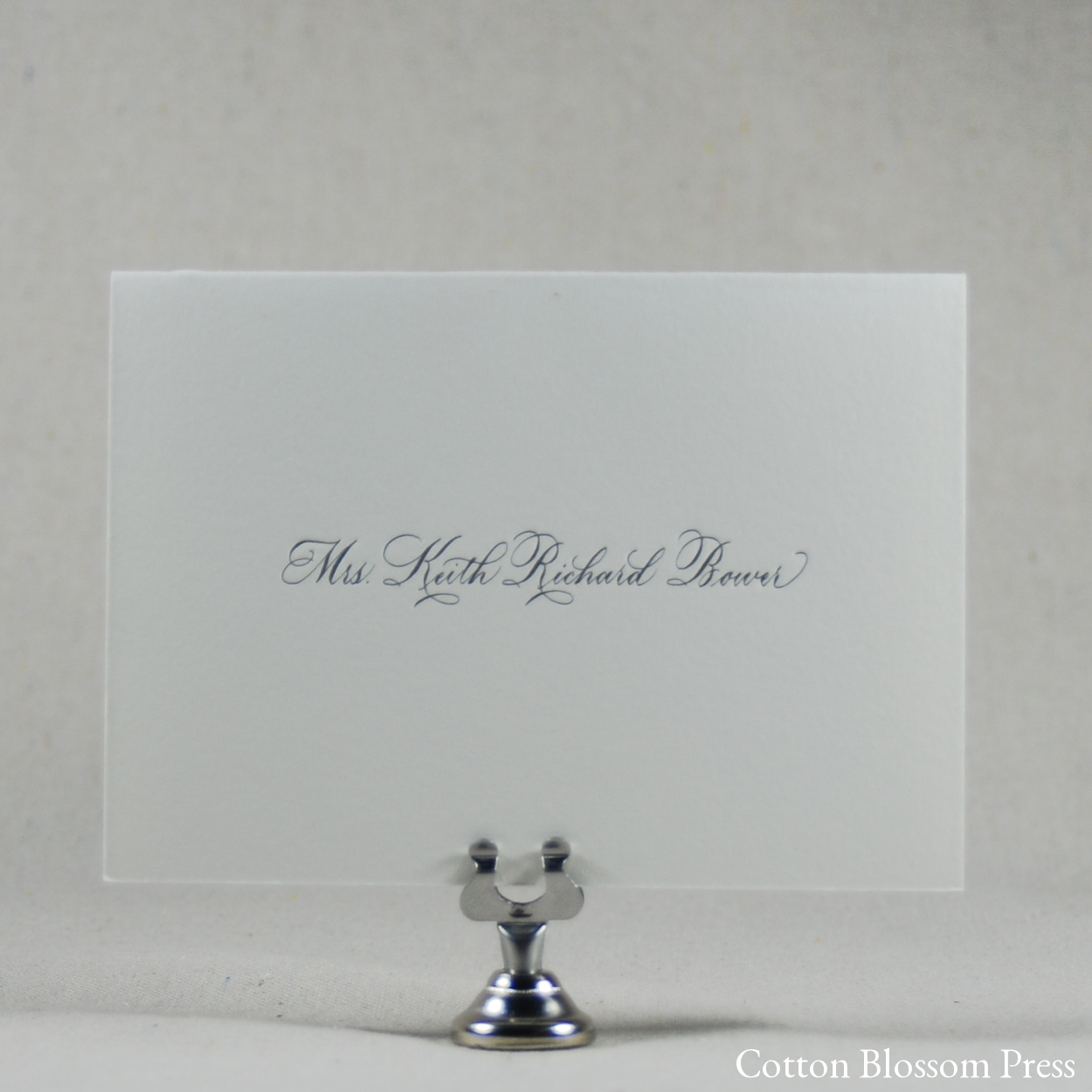 CBP-Wedding_Darby_FormalStationery2.JPG