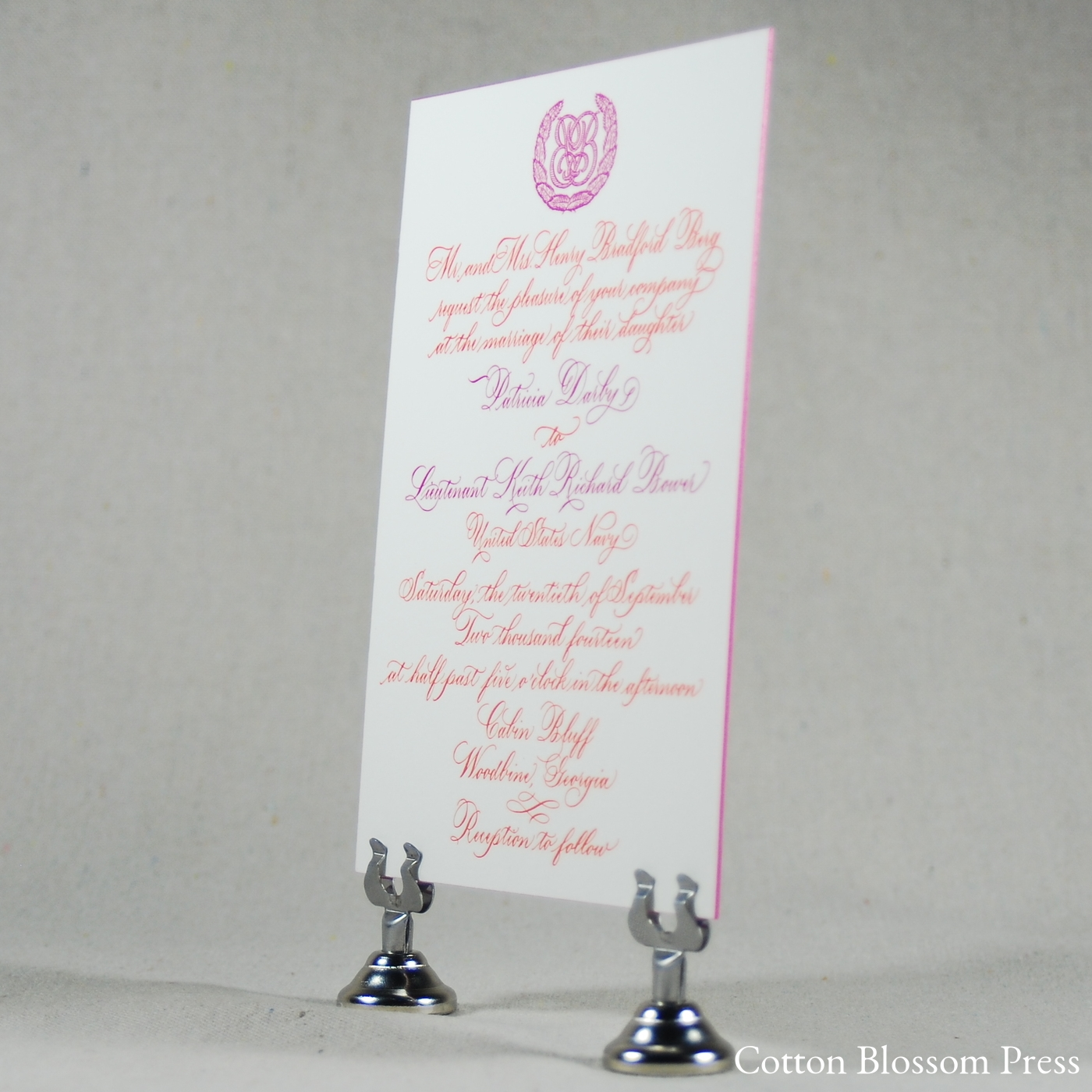 CBP-Wedding_Darby_Invite(sideview).JPG