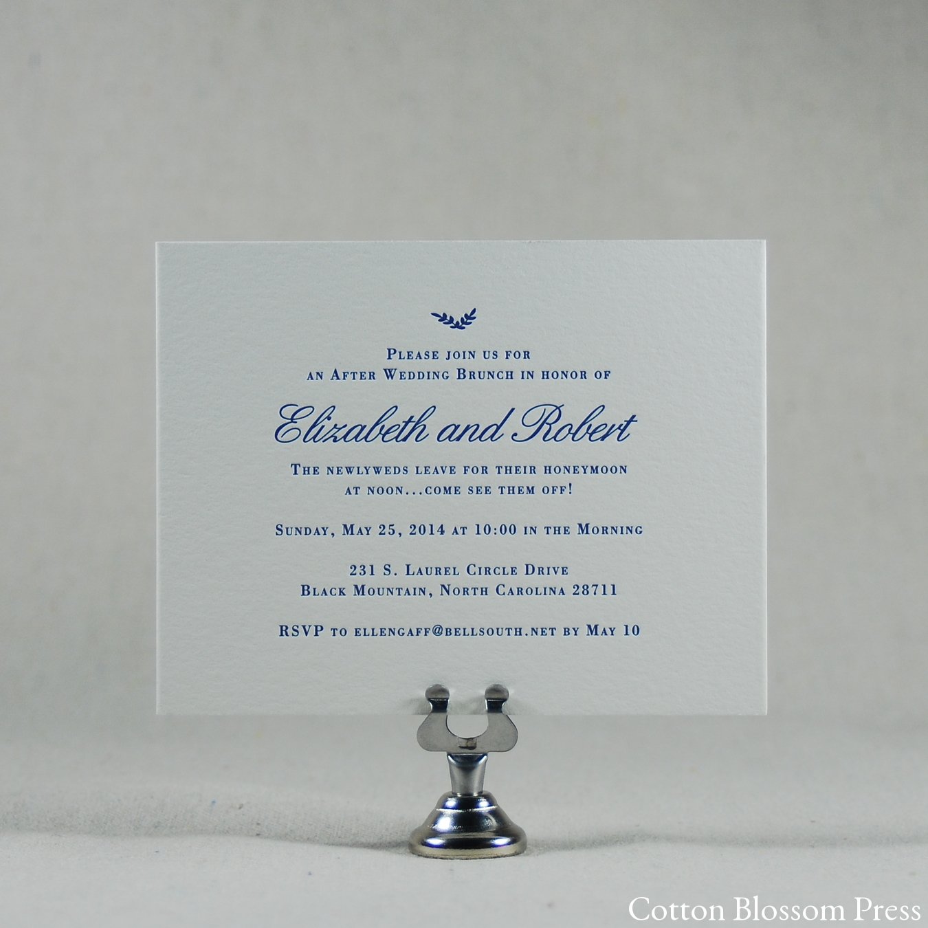 CBP-Wedding_Elizabeth_Info.JPG