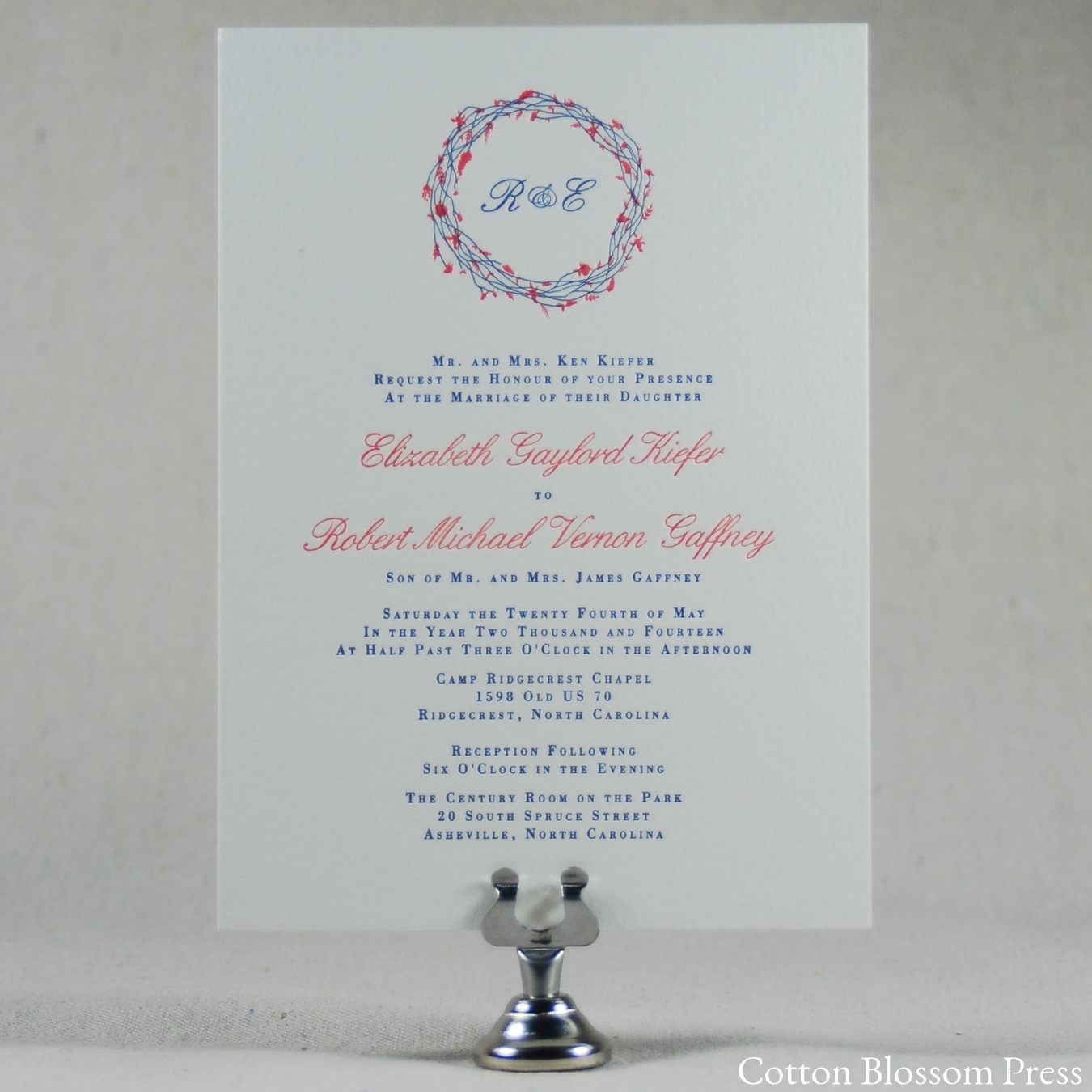 CBP-Wedding_Elizabeth_Invite.JPG