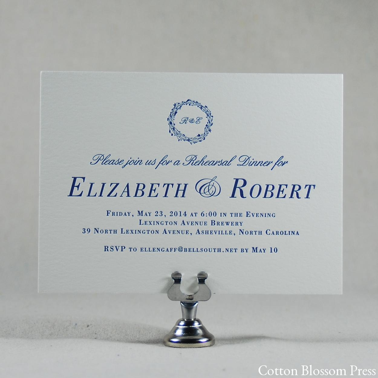 CBP-Wedding_Elizabeth_STD.JPG