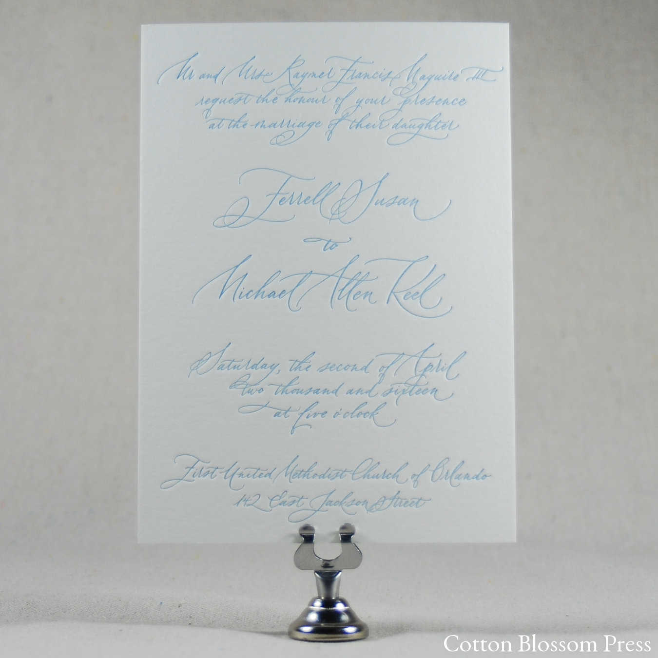 CBP-Wedding_Ferrell_Invite.JPG