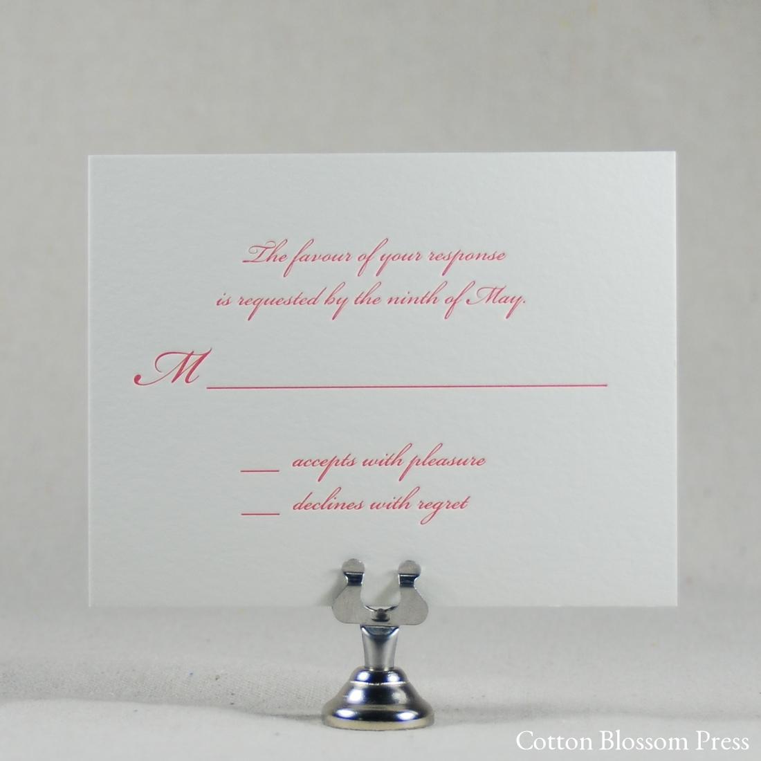CBP-Wedding_Ihla_Reply.JPG