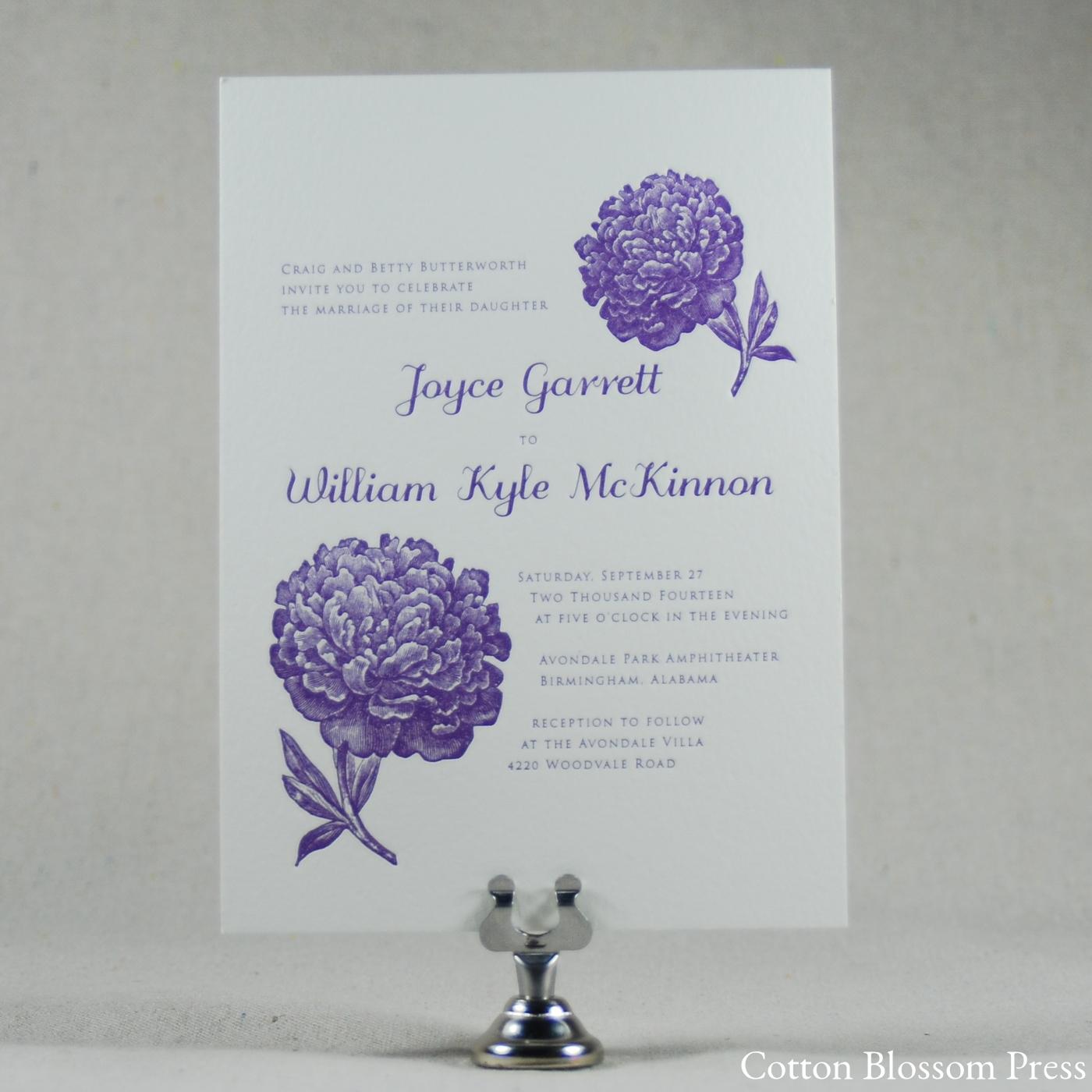 CBP-Wedding_Joyce_Invite.JPG