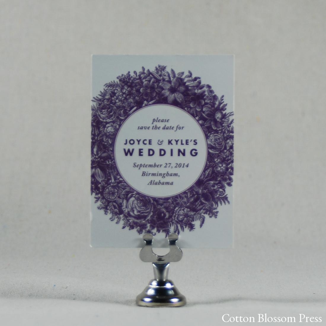 CBP-Wedding_Joyce_STDMagnet.JPG