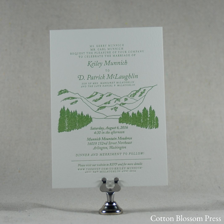 CBP-Wedding_Keiley_Invite.JPG