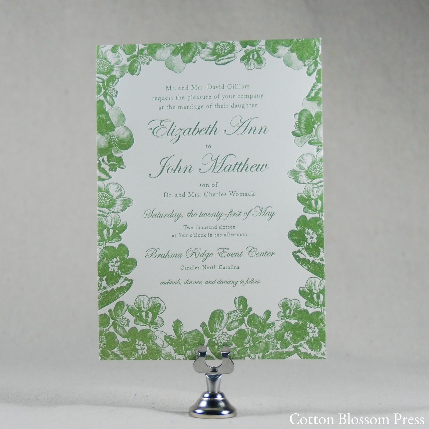 CBP-Wedding_Liz2_Invite.JPG